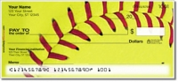 Click on Classic Softball Checks For More Details