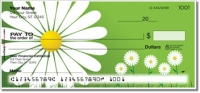 Click on Changing Seasons Personal Checks For More Details