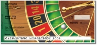 Click on Roulette Personal Checks For More Details