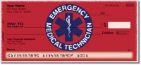 Click on EMT Personal Checks For More Details