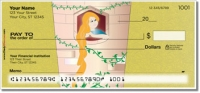 Click on Fairy Tale Personal Checks For More Details