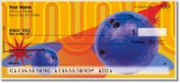 Click on Bowling Personal Checks For More Details