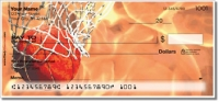 Click on Shooting Hoops Checks For More Details