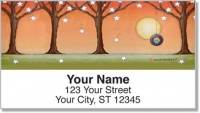 Click on Birds of a Feather Address Labels For More Details