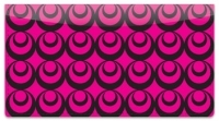 Click on Pink Party Checkbook Cover For More Details