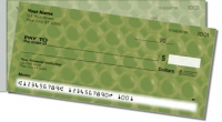 Click on Bubble Pattern Side Tear Personal Checks For More Details