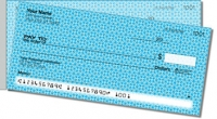 Click on Box Scroll Side Tear Personal Checks For More Details
