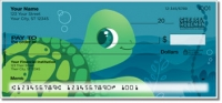 Click on Sealife Personal Checks For More Details