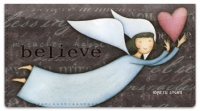 Click on Sweet Blessings Checkbook Cover For More Details