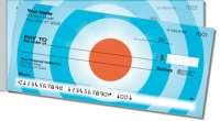 Click on Bullseye Side Tear For More Details