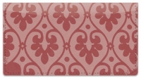 Click on Ornate Heart Checkbook Cover For More Details