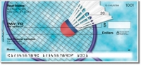 Click on Badminton Personal Checks For More Details