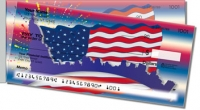 Click on Patriotic Party Side Tear For More Details