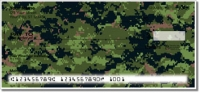 Click on Digital Camo Personal Checks For More Details