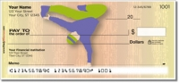 Click on Break Dancing Personal Checks For More Details