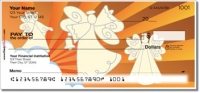 Click on Angel Personal Checks For More Details