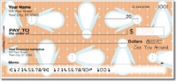 Click on Cute Greeting Personal Checks For More Details