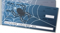 Click on Scary Spider For More Details