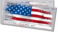 Click on American Flag For More Details