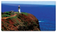 Click on Lighthouse Checkbook Cover For More Details