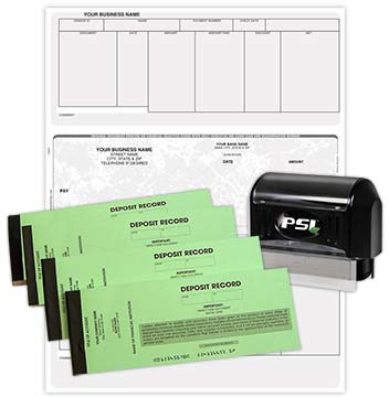 Click on Accounts Payable Ver. 4 Great Plains Kit For More Details