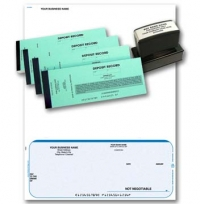 Click on Bottom Multi Purpose Check Kit For More Details