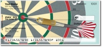 Click on Darts Personal Checks For More Details