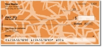Click on Giraffe Print Personal Checks For More Details