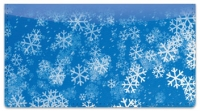 Click on Holiday Snowflake Checkbook Cover For More Details