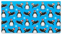 Click on Holiday Fun Checkbook Cover For More Details