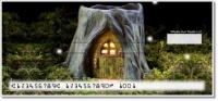 Click on Fairy Home Personal Checks For More Details
