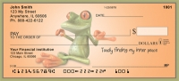 Click on Toadly Zen Personal Checks For More Details