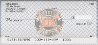 Firefighter-Badges-Checks