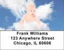 Click on Angelic Babies Labels For More Details