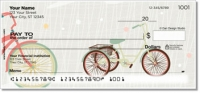Click on Fun Bike Personal Checks For More Details