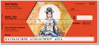 Click on Quan Yin Personal Checks For More Details