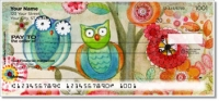 Click on Zipkin Tree of Life Personal Checks For More Details