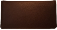Click on Burgundy Leather Side Tear Cover For More Details