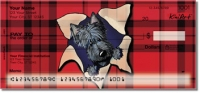Click on Scotties Series 2 Personal Checks For More Details