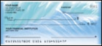 Click on Soft Breeze Side Tear - 1 box Personal Checks For More Details