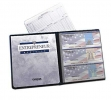 Click on Stars & Stripes Entrepreneur Checks - 1 Box For More Details