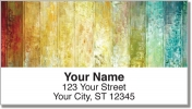 Click on Energy Art 2 Address Labels For More Details
