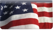 Click on American Pride Leather Cover For More Details