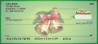 Click on Special Occasion Gift Christmas Pack  Personal Checks For More Details