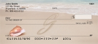 Click on Sand Written Monogram G Personal Checks For More Details