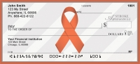 Click on Stroke Awareness Personal Checks For More Details