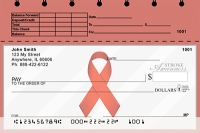 Click on Stroke Awareness Top Stub Personal Checks For More Details
