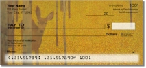Click on Grossmann Deer Personal Checks For More Details