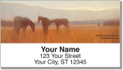 Click on Pastoral Address Labels For More Details