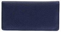 Click on Navy Leather Side Tear Cover For More Details